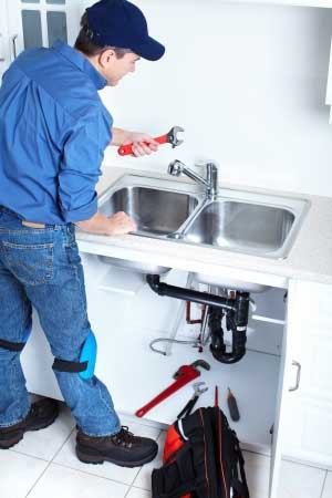 Hudson Valley Plumbing Services